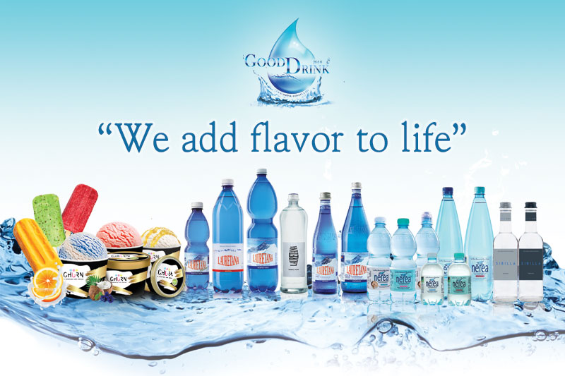 GoodDrink-Company-profile-with-product